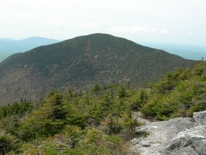 800px-Big_Jay_Mt_Vt_seen_from_Jay_Peak