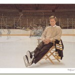 Danby-bobby-orr-garden-of-dreams